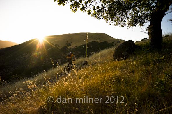 Leica M9, Zeiss 28 2.8 @1/1000, f3.4.
